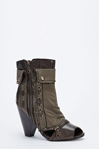 https://fiver.media/images/mu/2015/09/11/zip-contrast-peep-toe-heeled-boots-gris-11871-5.jpg