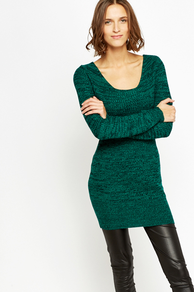 luxury fashion buy real big clearance sale Criss Cross Strappy Jumper Dress