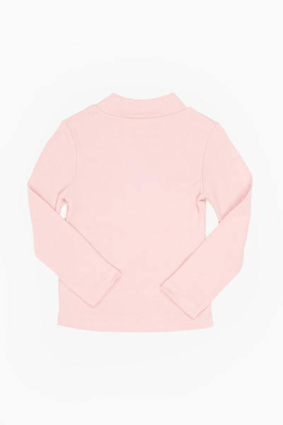 Peppa Pig And Suzy Sheep Long Sleeve Top