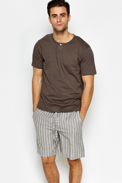 Matching Shorts And Shirt + Save this search. Showing matching shorts and shirt at LUISAVIAROMA Little Marc Jacobs Cotton Jersey T-Shirt & Shorts $73 $ Get a Sale Alert at LUISAVIAROMA Moncler Cotton Jersey T-Shirt & Shorts $