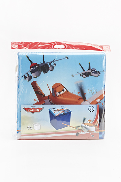 Disney Planes Storage Box