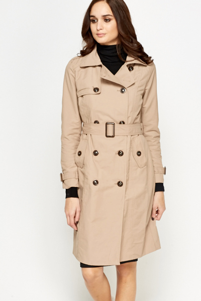 Online shopping for Clothing, Shoes & Jewelry from a great selection of Down & Parkas, Wool & Pea Coats, Trench, Rain & Anoraks, Leather & Faux Leather & more at everyday low prices.