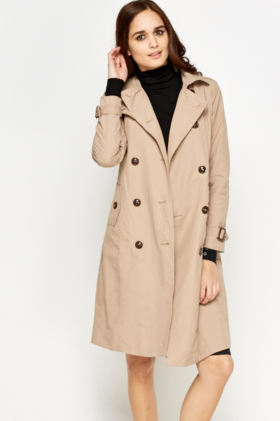 You searched for: beige mac coat! Etsy is the home to thousands of handmade, vintage, and one-of-a-kind products and gifts related to your search. No matter what you're looking for or where you are in the world, our global marketplace of sellers can help you find unique and affordable options. Let's get started!