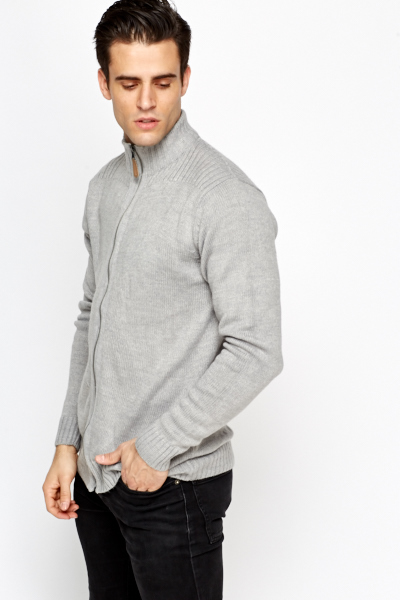 Men's Knitwear Whether it's a lightweight crew neck for warmer days or a roll neck for the colder months, our knitwear collection features merino wool and .