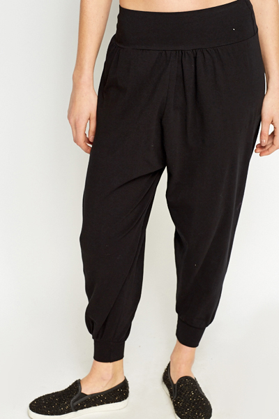 Looking for wholesale bulk discount drop crotch jogger cheap online drop shipping? sgmgqhay.gq offers a large selection of discount cheap drop crotch jogger at a fraction of the retail price.