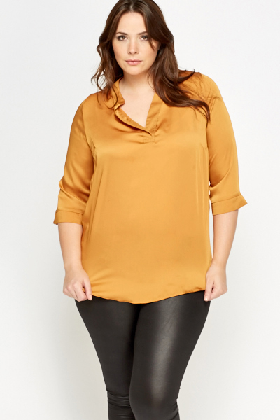 Shop Online at 10mins.ml for the Latest Womens Yellow Shirts, Tunics, Blouses, Halter Tops & More Womens Tops. FREE SHIPPING AVAILABLE! Macy's Presents: The Edit- A curated mix of fashion and inspiration Check It Out. Free Shipping with $99 purchase + Free Store Pickup. Contiguous US.