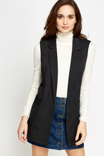 Find long blazer at Macy's Macy's Presents: The Edit - A curated mix of fashion and inspiration Check It Out Free Shipping with $49 purchase + Free Store Pickup.