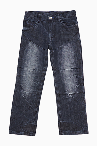 Wash Out Boys Jeans