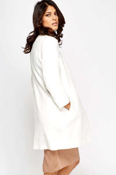 Contemporary Women's Coats