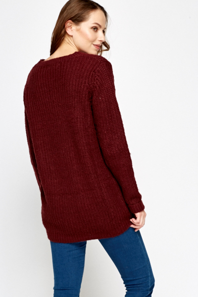 You searched for: maroon sweater! Etsy is the home to thousands of handmade, vintage, and one-of-a-kind products and gifts related to your search. No matter what you're looking for or where you are in the world, our global marketplace of sellers can help you find unique and affordable options. Let's get started!