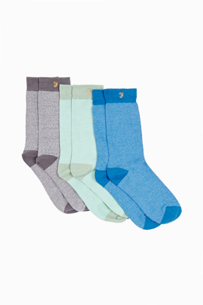 https://fiver.media/images/mu/2016/04/02/three-pack-mens-socks-grey-green-blue-30054-4.jpg