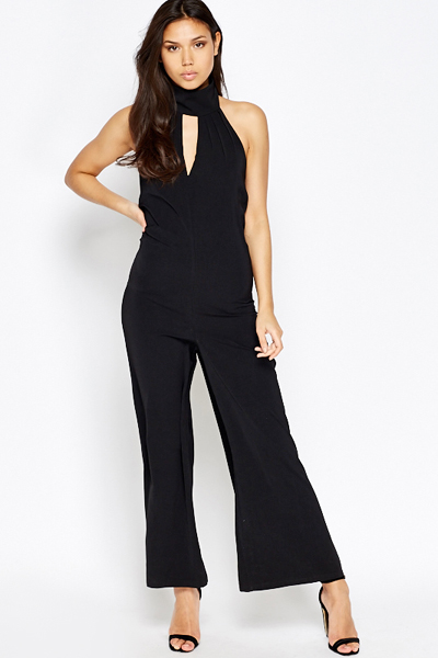 Shop cute sexy rompers and jumpsuits for women at taradsod.tk the latest women rompers,denim rompers for women,short rompers,strapless rompers,long rompers,short jumpsuits,one shoulder jumpsuit,floral playsuit,dressy romper,denim romper,v neck jumpsuit,halter neck jumpsuit,backless jumpsuit,leather jumpsuit,jean jumpsuit,long jumpsuit and more at a low price.