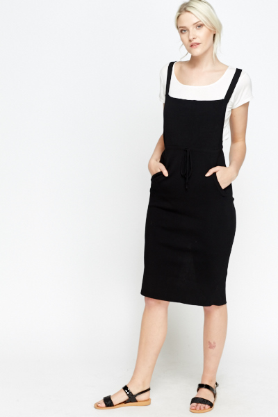 Small catalogues Cutout Back Hexagon Print Sleeveless Maxi Dress online europe designers
