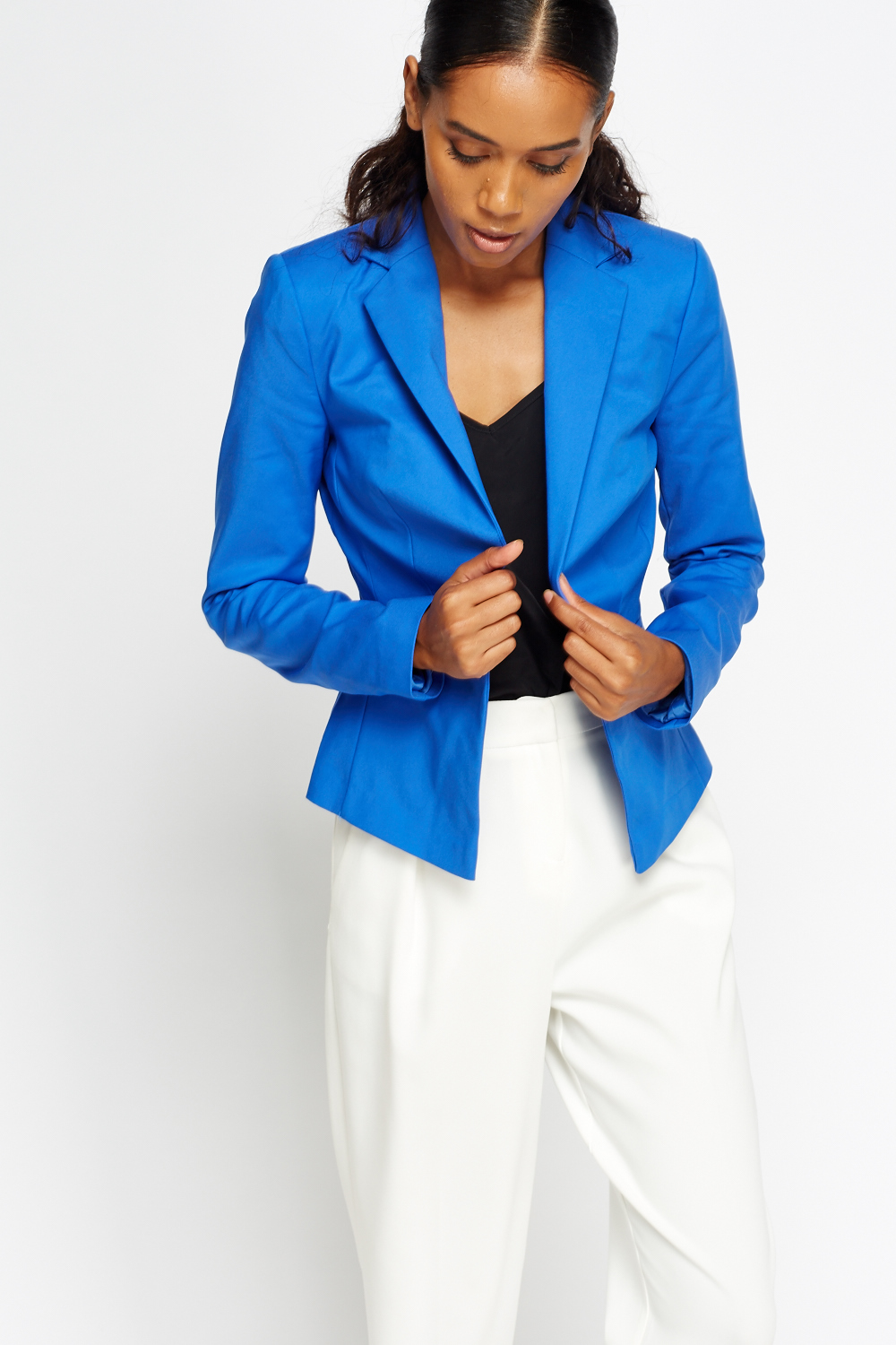 Blazers | Buy cheap Blazers for just £5 on Everything5pounds.com