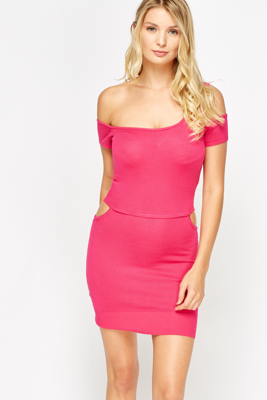 Buy dresses under bodycon 5 where catalogs online