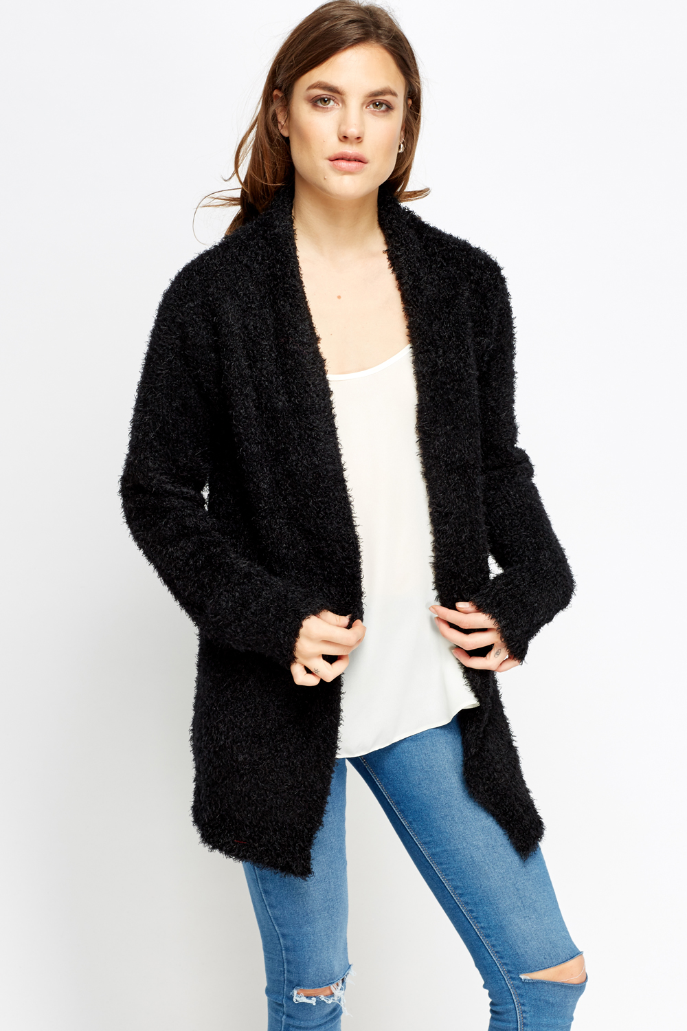 Cardigans | Buy cheap Cardigans for just £5 on Everything5pounds.com