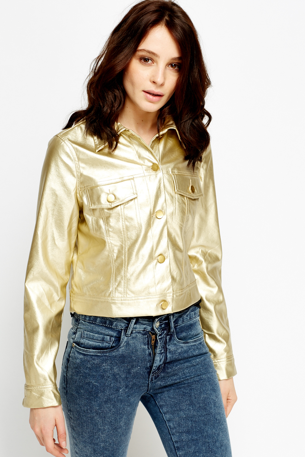 Womens Blouses And Shirts