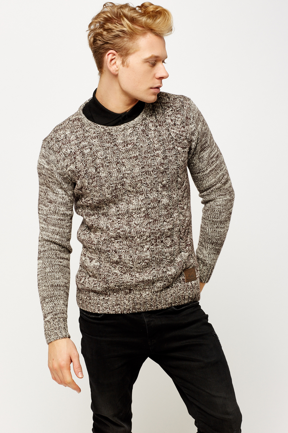 About Aran Sweater Market History of Aran Sweaters Irish Sweaters Our Collections St. Patrick's Day Aran Trade & Bulk Discounts Store Locations Search All prices are in USD.