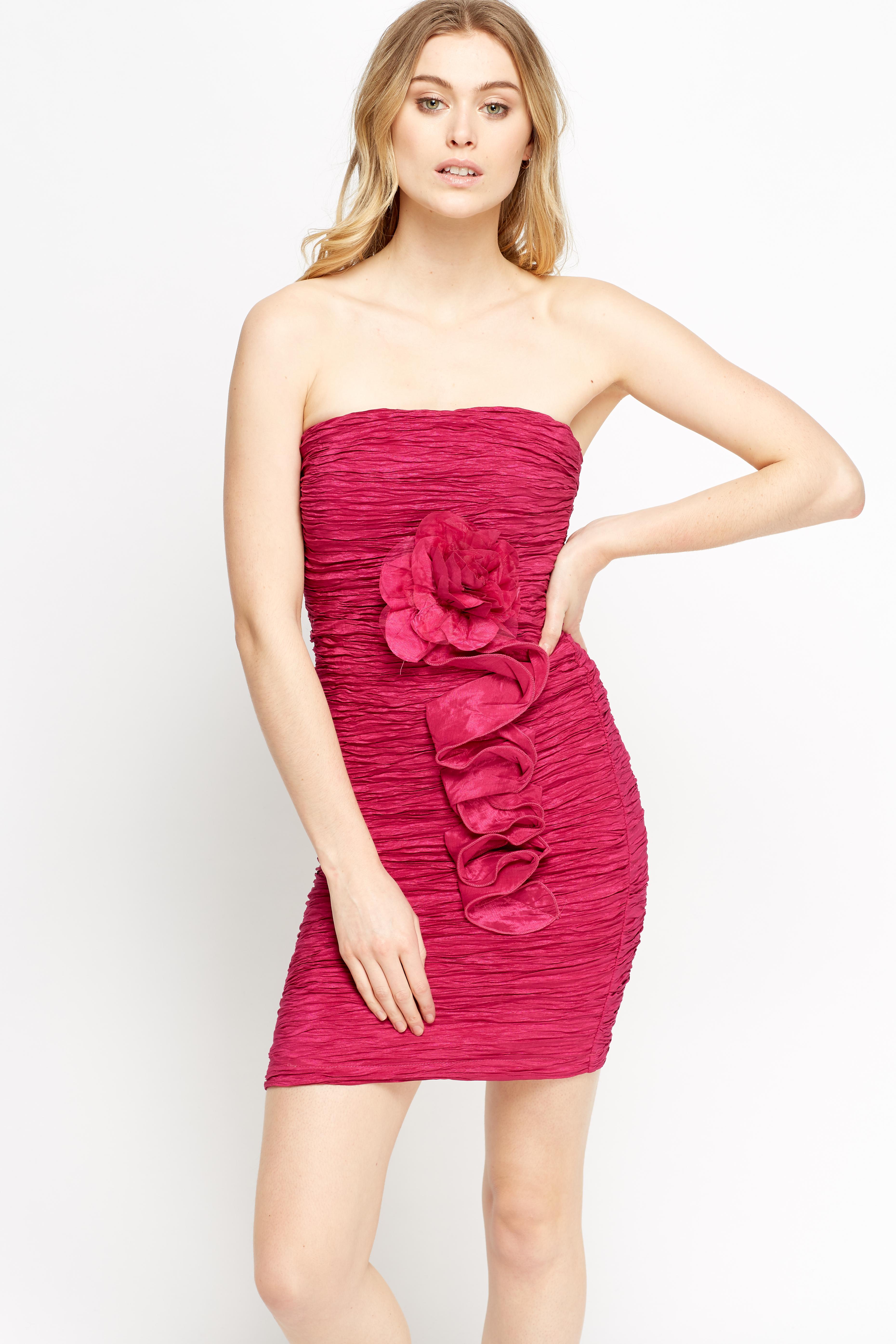 Bodycon under 5 where dresses buy