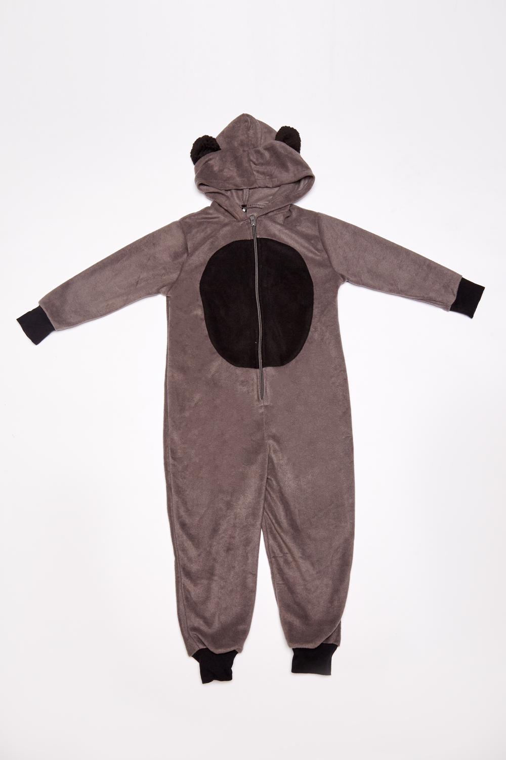 Polar Bear Onesie. In order to add this product to your outfit, please remove an item. Find my nearest PRIMARK. Show all in Pyjamas Boys Accessories Girls Accessories Boys Shoes Girls Shoes Pyjamas Home Accessories Bathroom Bedroom.