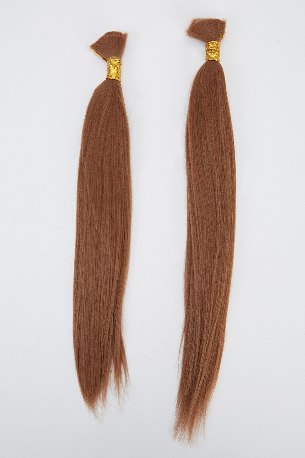 Clip In Hair Extension 4 Colours Just 5