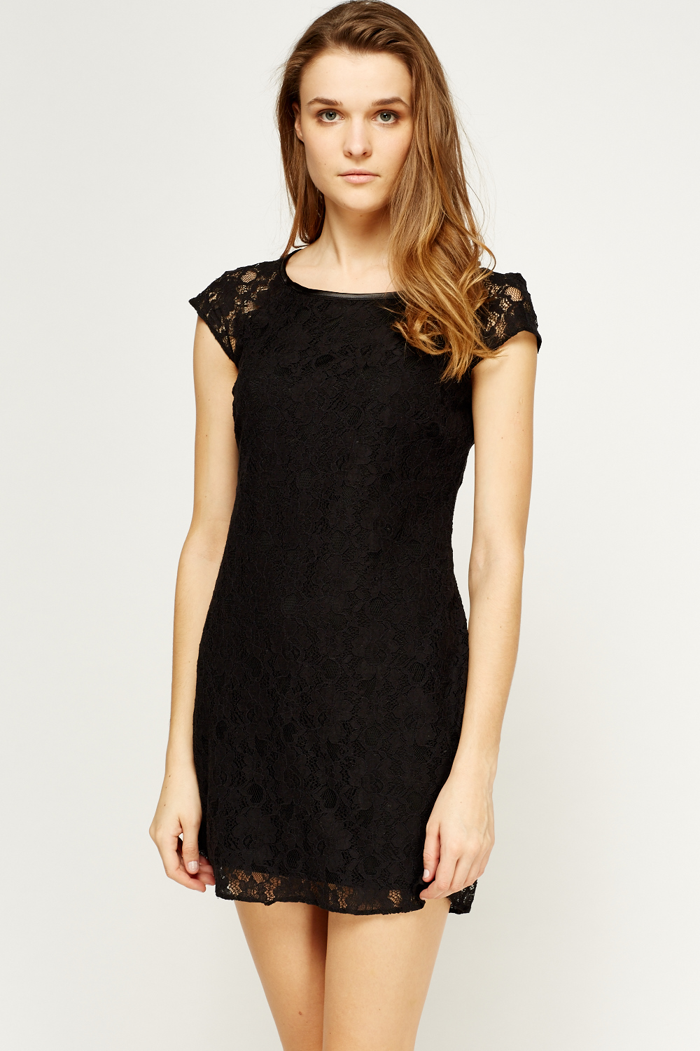 Looking for a Black Lace Dress? Find worthwhile options like a Long Black Lace Dress, Short Black Lace Dress and more at Macy's.