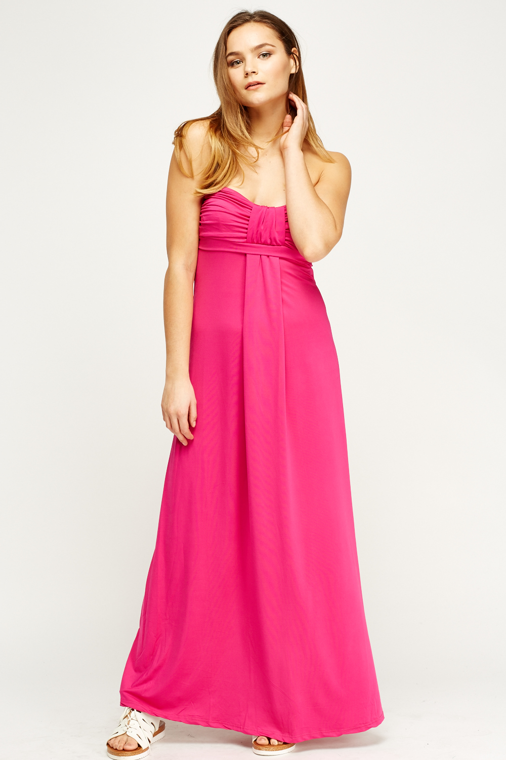 Find great deals on eBay for basic dress. Shop with confidence.