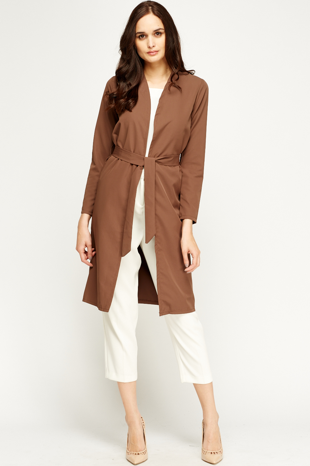 Jackets & Coats for Women for £5 | Everything5Pounds
