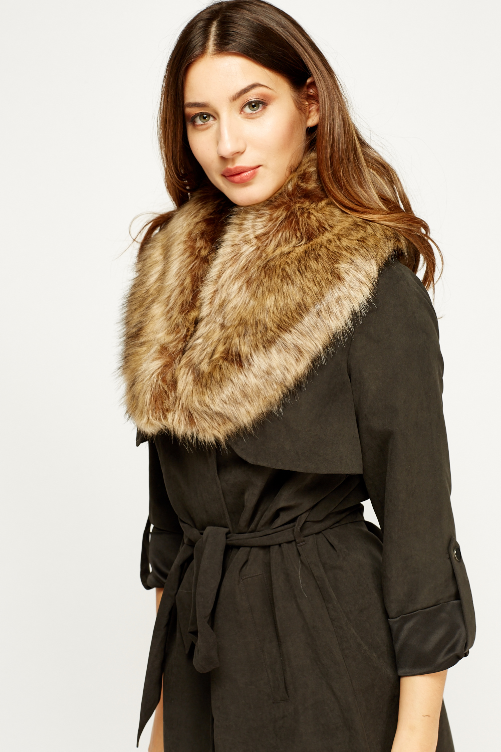 You searched for: faux fur collar! Etsy is the home to thousands of handmade, vintage, and one-of-a-kind products and gifts related to your search. No matter what you're looking for or where you are in the world, our global marketplace of sellers can help you find unique and affordable options. Let's get started!