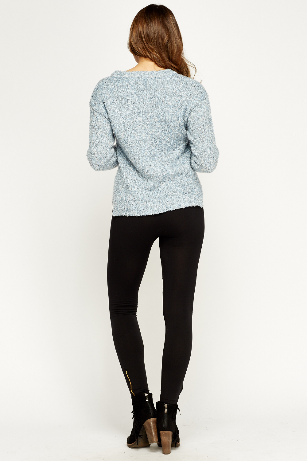The 11 Warmest Fleece-Lined Leggings for Cold-Weather Workouts. They're like the fleece jacket your mom handmade in the '90s. Except sexy. And sporty.