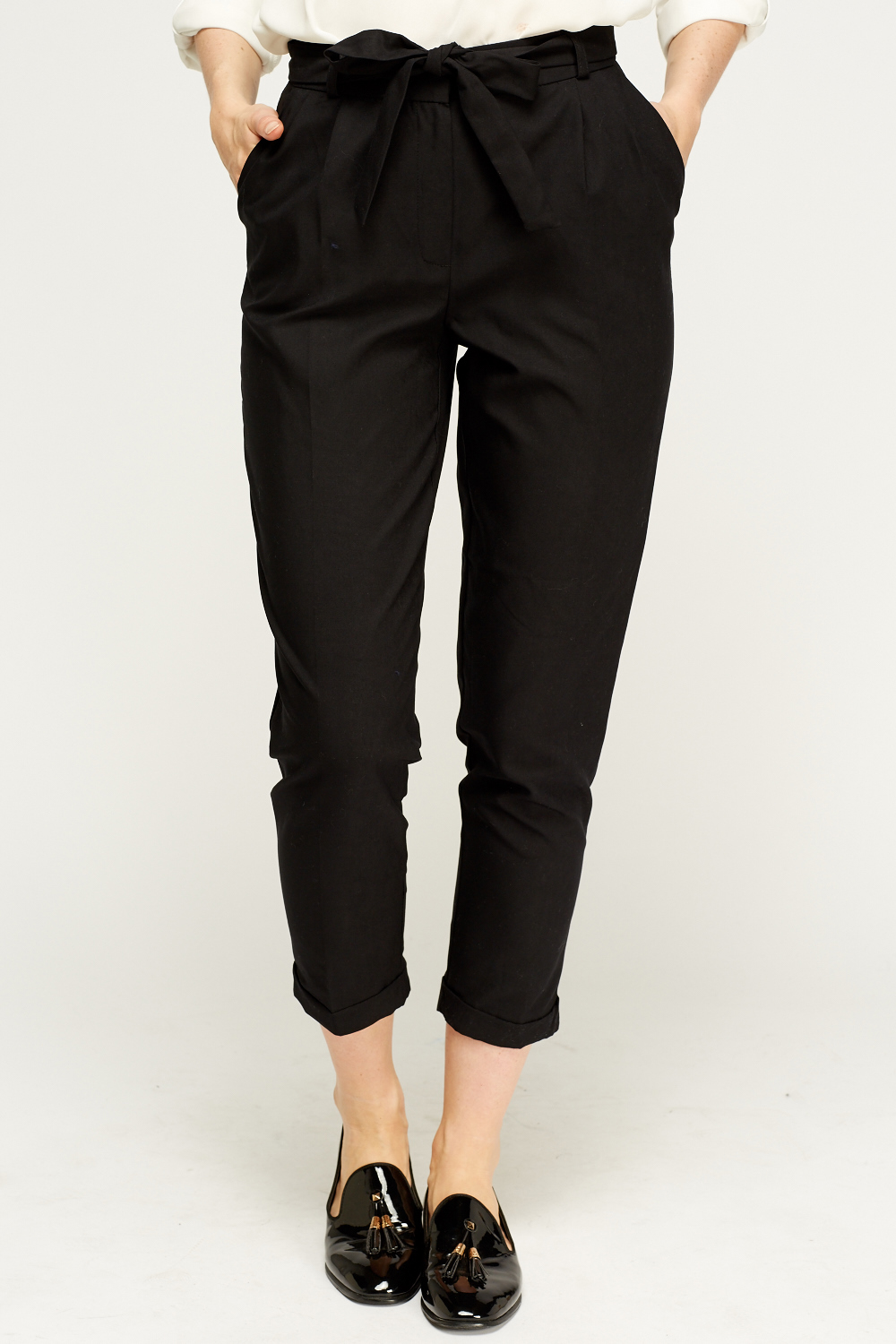 Women's Yellow High-waist Cotton Track Trousers $ From Farfetch Price last checked 15 hours ago Product prices and availability are accurate as of the date/time indicated and are subject to change.