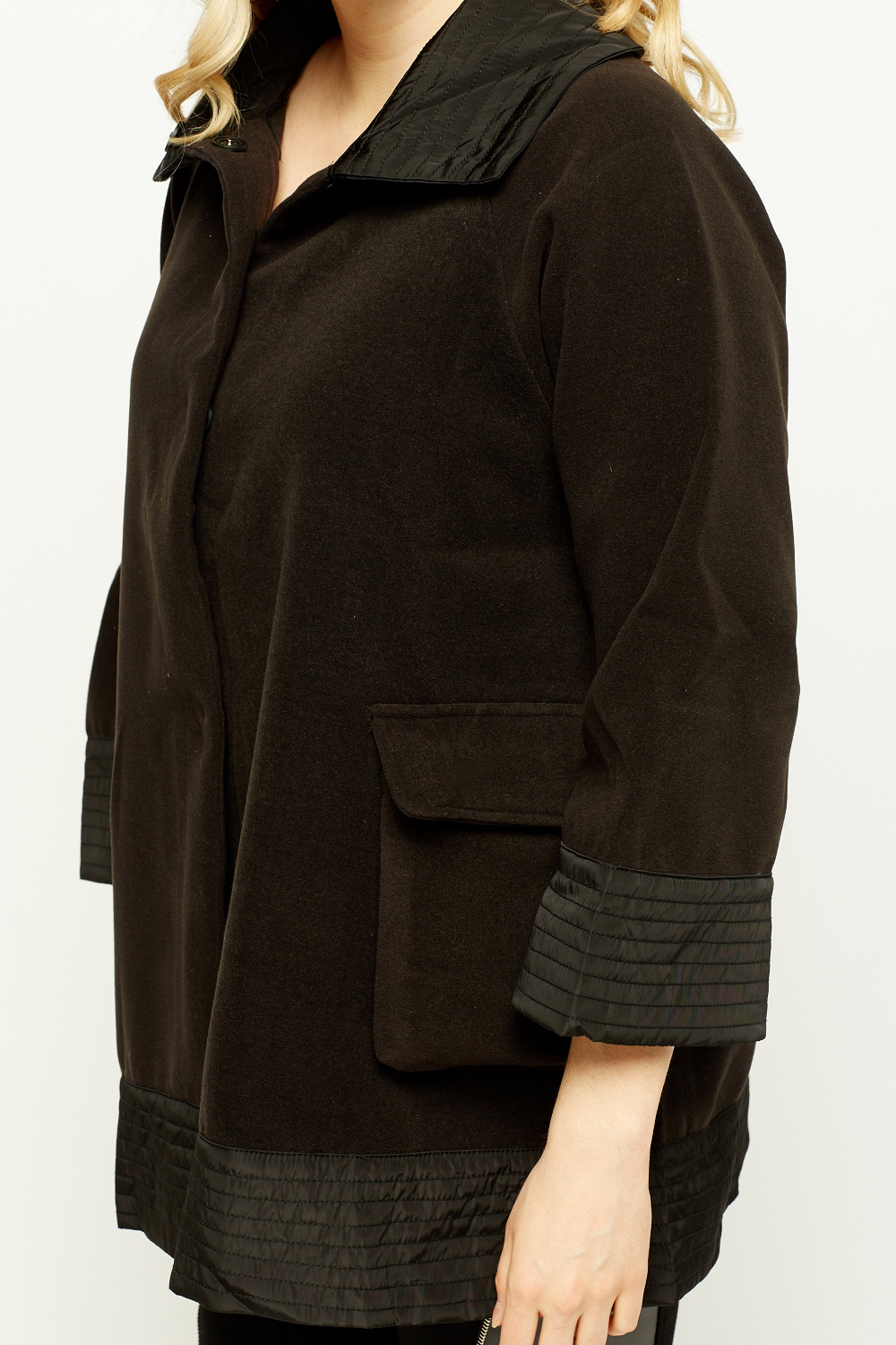 Jackets: Free Shipping on orders over $45! Stay warm with our great selection of outerwear from urgut.ga Your Online Women's Clothing Store! Get 5% in rewards with Club O!
