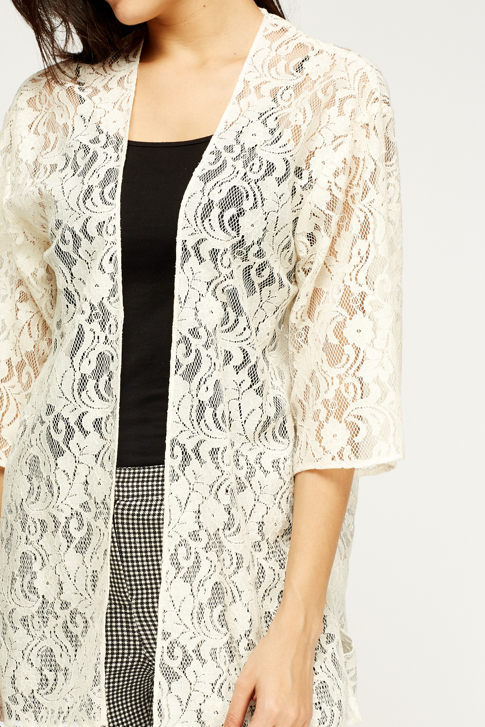 Shop for cream lace cardigan online at Target. Free shipping on purchases over $35 Styles: Jackets, Active wear, Maternity, Dresses, Jeans, Pants, Shirts, Shorts, Skirts.