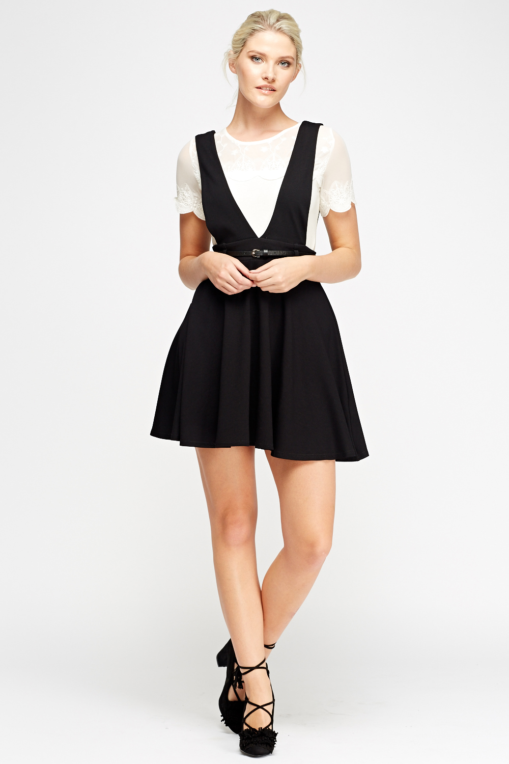 Shift Dress | Buy cheap Shift Dress for just £5 on ...