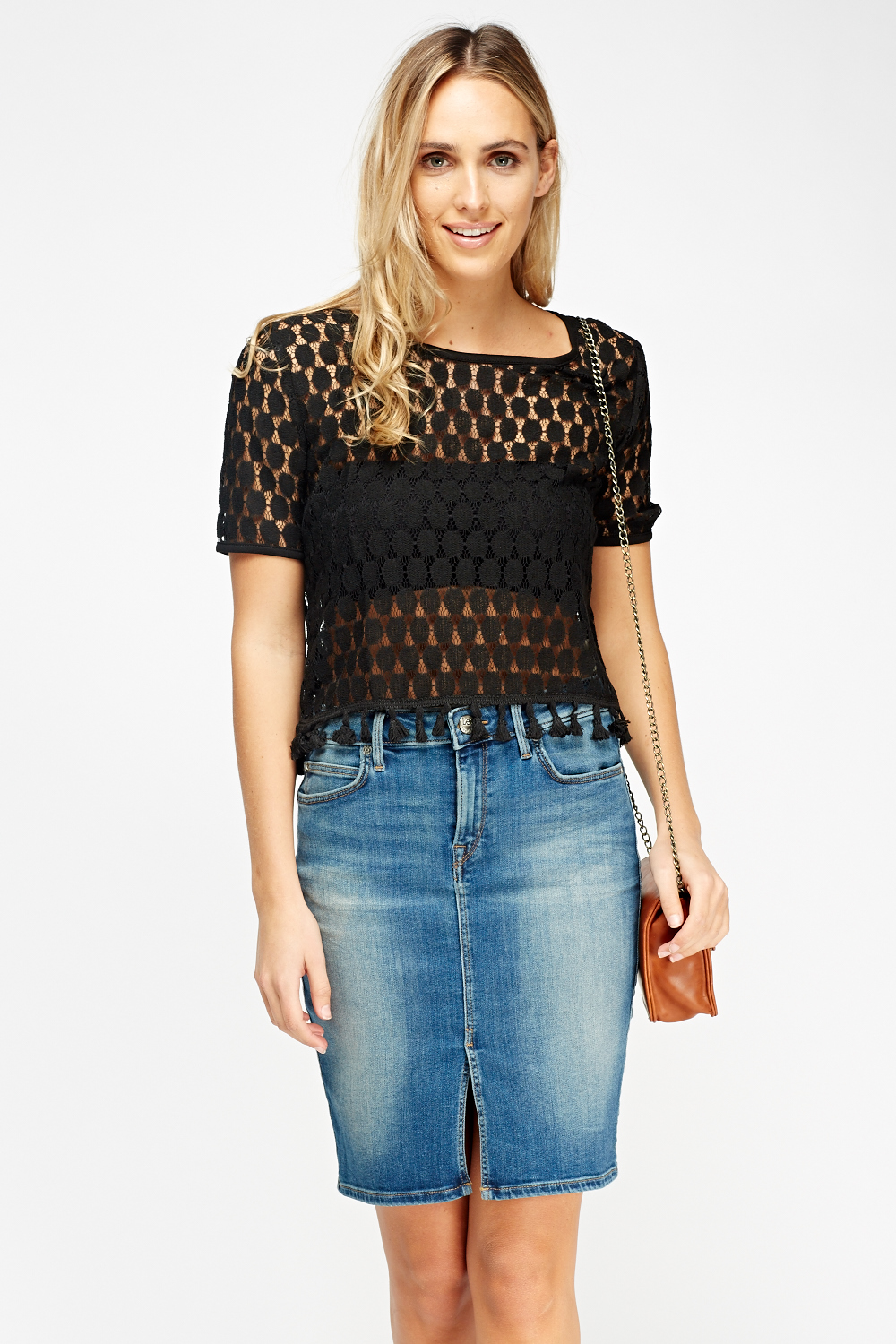 Find great deals on Women's Lee Clothing at Kohl's today!Free Store Pick-Up· Hassle-Free Returns· Orders $75+ Ship Free· Incredible SavingsBrands: Gloria Vanderbilt, Levi's, ZeroXposur, Lee, Jessica Howard, Champion, Chaps.