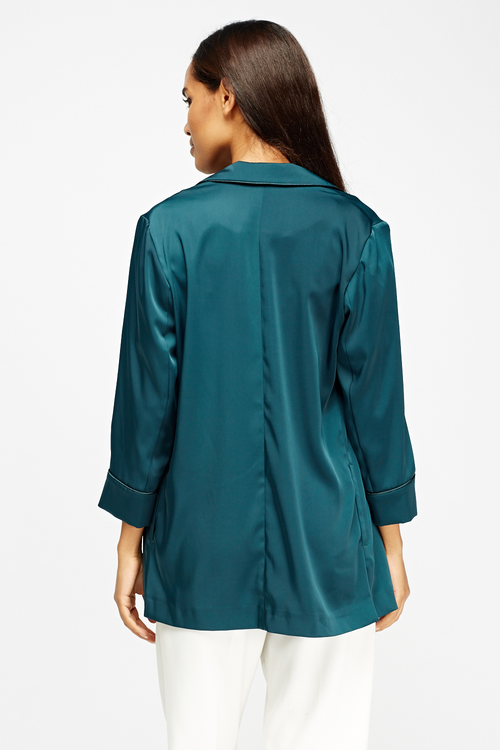 Find great deals on eBay for forest green cardigan. Shop with confidence.