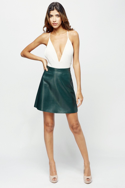 b001c4641 Muubaa Pannala A-Line Skirt - Limited edition   Discount Designer Stock