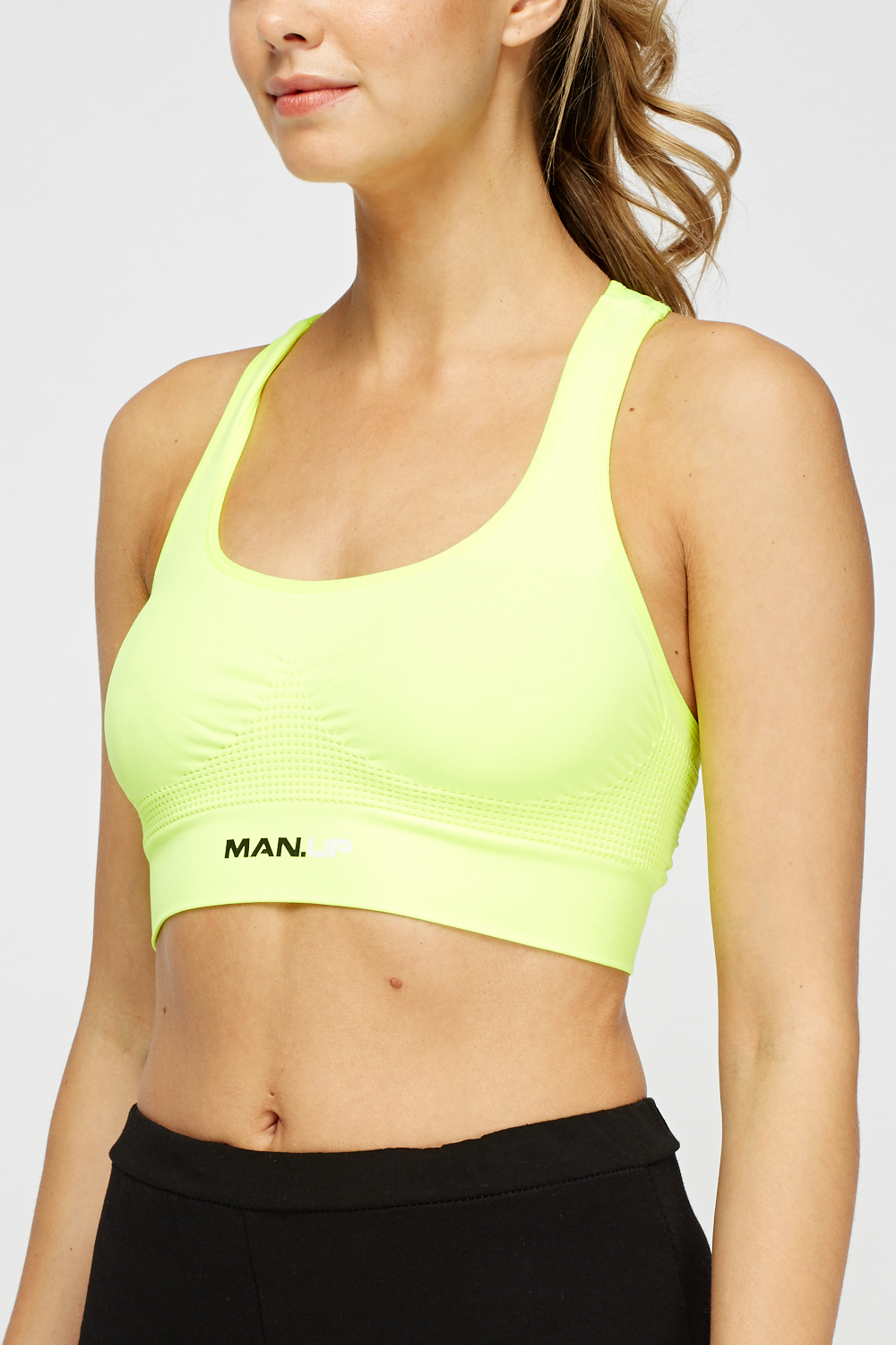 neon yellow sportswear fit leggings just do it nike air pegasus sports bra sportbra run kaylaitsines nike pro blouse shoes Find this Pin and more on Athletic gear! by Teena Pham. We love adidas at Get custom Adidas gear today!