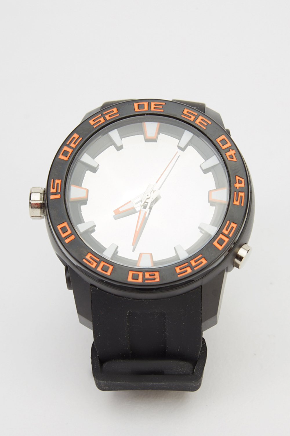 Led Light Up Watch Just 163 5