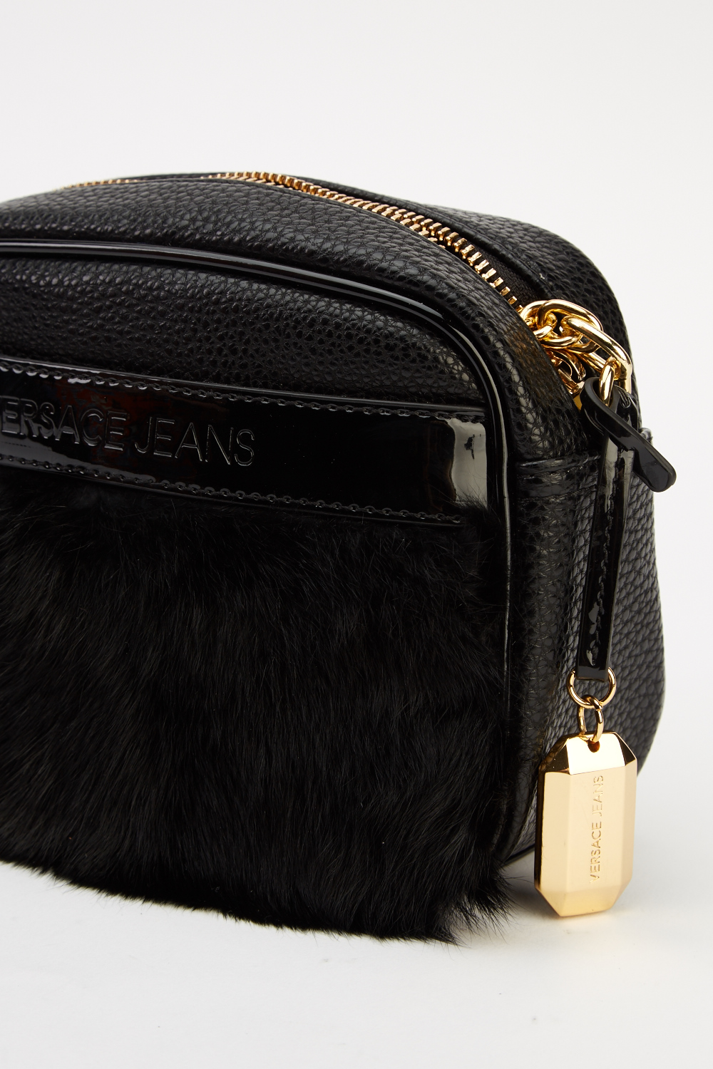 362e5956 Versace Jeans Small Bag