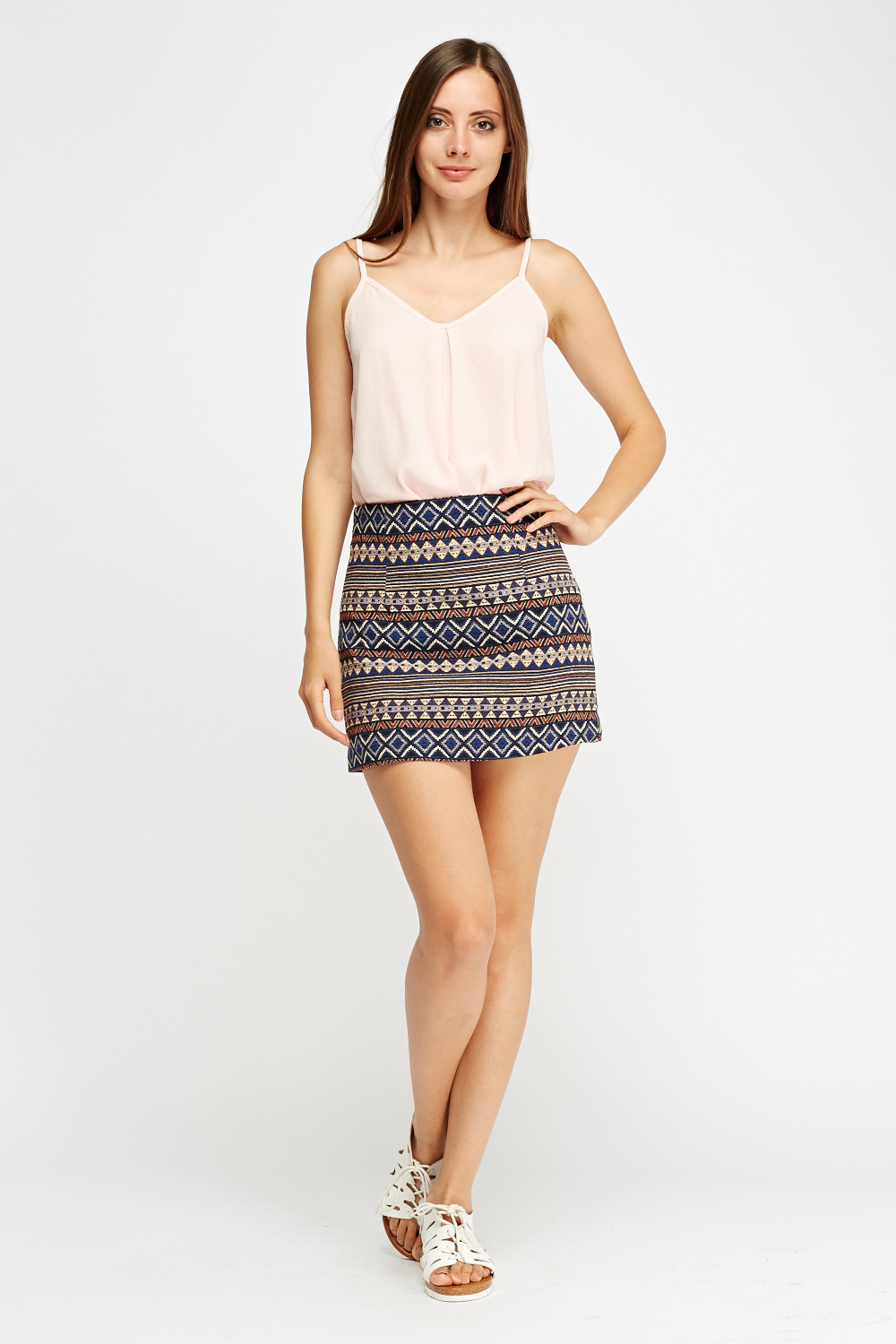 Mini Skirts | Buy cheap Mini Skirts for just £5 on ...