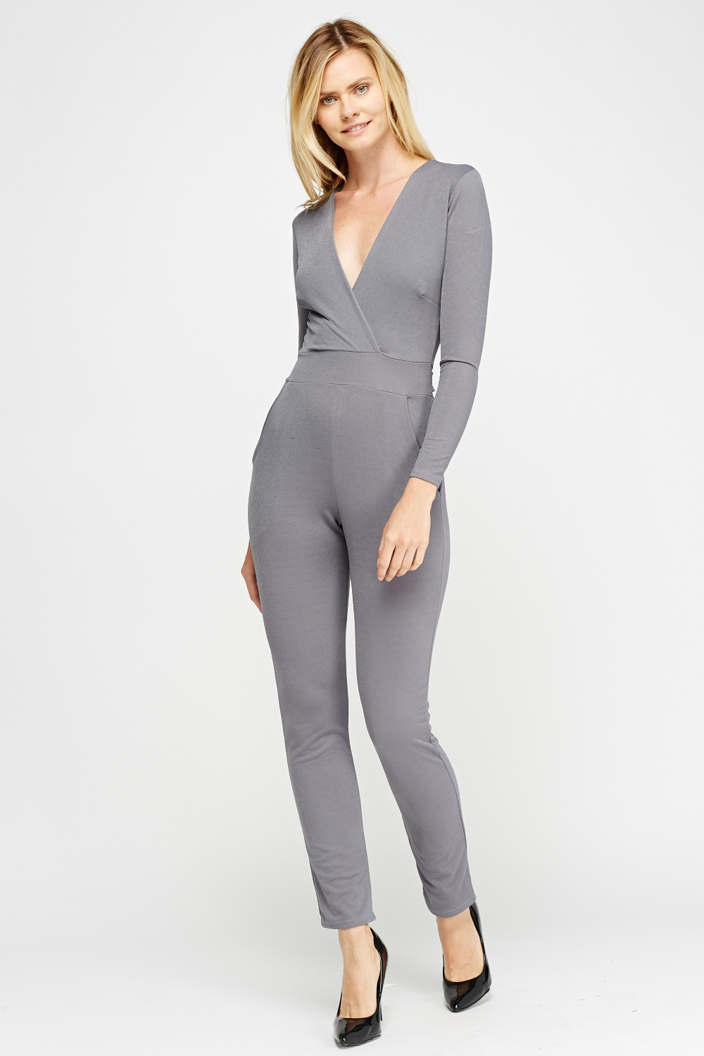 More Details Likely Isla Strapless Tie-Waist Cropped Jumpsuit Details Likely