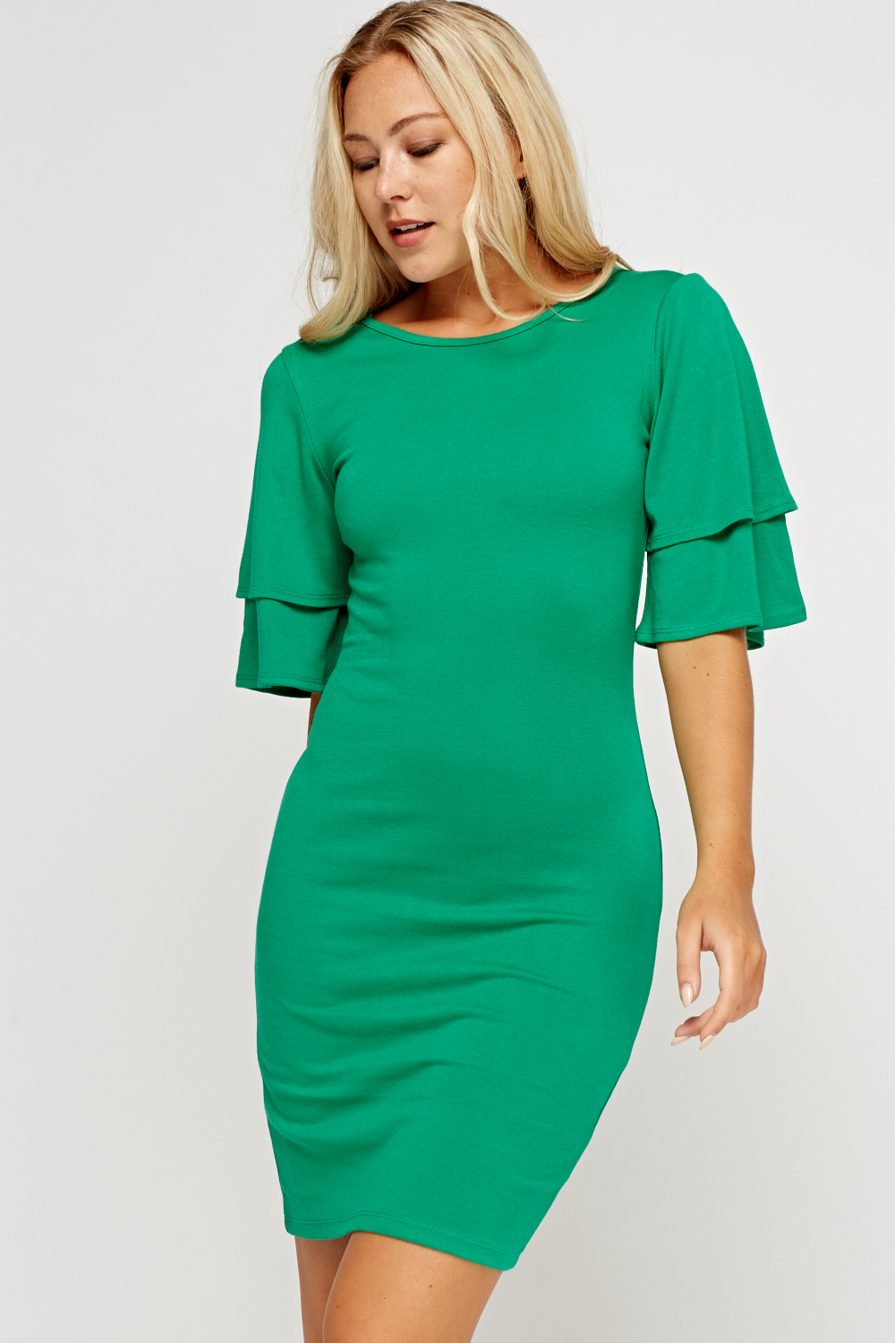 Bodycon Dresses | Buy cheap Bodycon Dresses for just £5 on ...