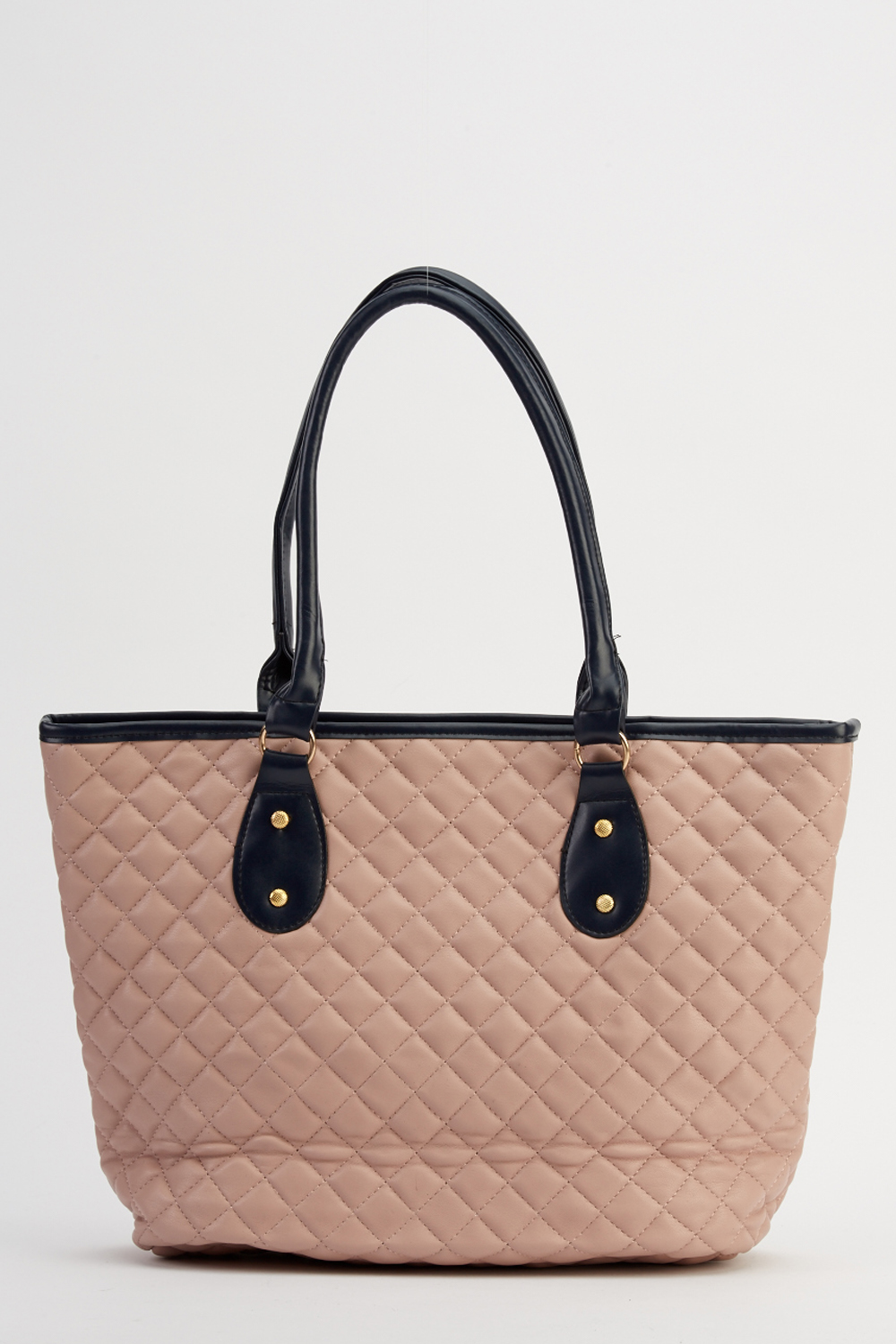 of amazon ebay p gilman bag dma women s quilted tote g quilt by womens guess picture