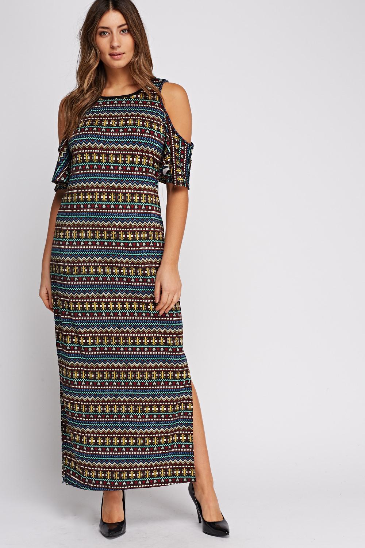 Buy cheap maxi dresses