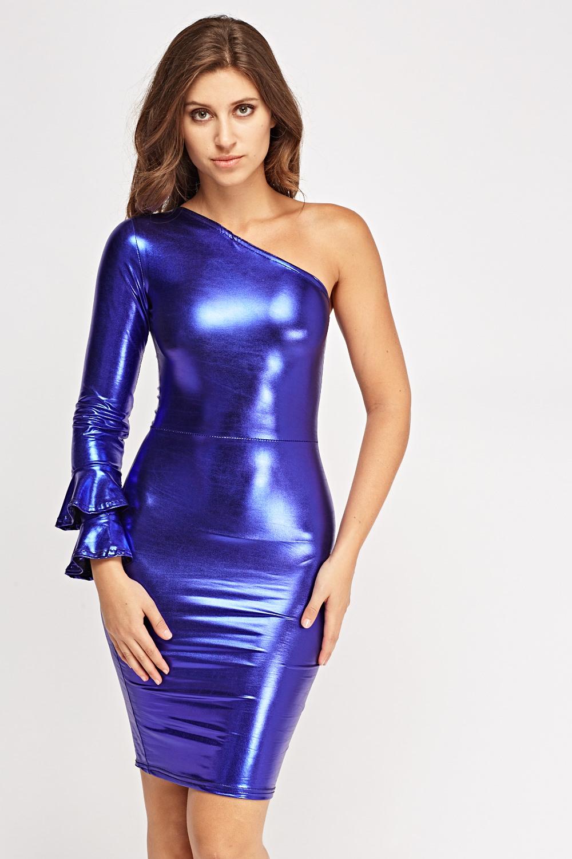 Vest under bodycon where buy 5 dresses
