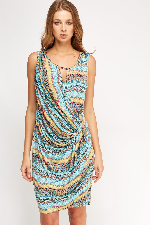 Cheap evening dress