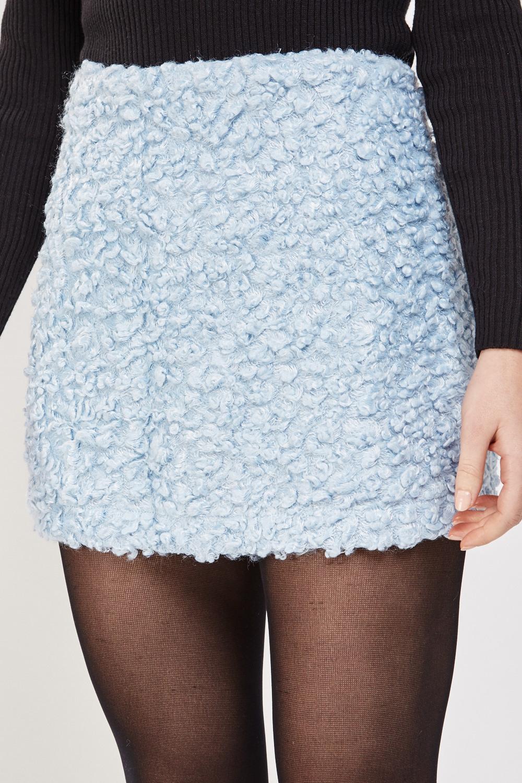 Amigurumi teddy bear with skirt and initials | Handiwork, Crochet ... | 1500x1000