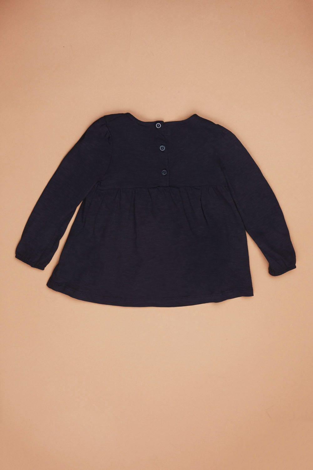 3f3018663 Embroidered Top And Leggings Set - Just £5